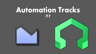 lmms tutorial 7 automation