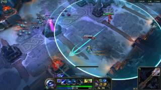 League Of Legends I Best Of I  01
