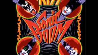 KISS - Stand