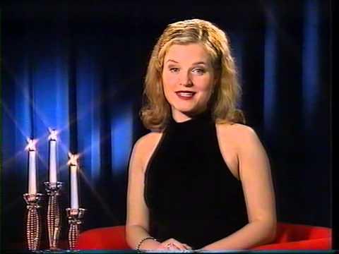SVT2 Hallåa 1996-12-31