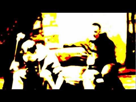 The Stantons - Music Video - Black Train