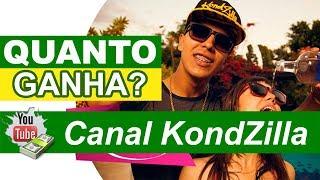 funk carioca