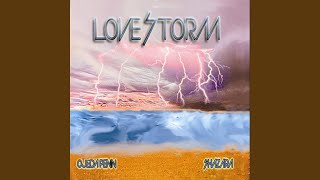 Intro to Love Storm
