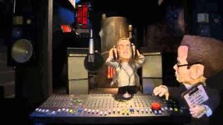Brisk Eminem Super Bowl Commercial 2011