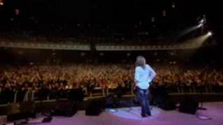Whitesnake - Judgment Day - Live in London 2004