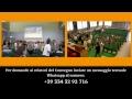 AccurA - Convegno Prevenzione e Benessere -9 e 10 giugno 2017 Pisa