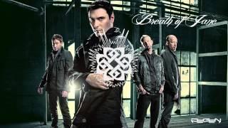 Breaking Benjamin - Breath of Jane [DEGEN REMIX] ( Diary Of Jane / Breath )