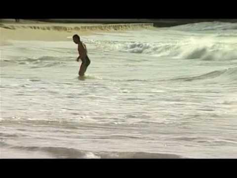 Fadiouth Joal, l'île aux coquillages au Senegalde YouTube · Durée:  2 minutes 50 secondes