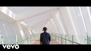 Jai Nova - Elysium (Official Music Video)