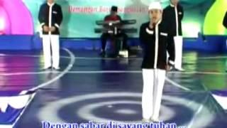 Repeat youtube video musibah membawa berkah by  mahmud zain as shofa   YouTube