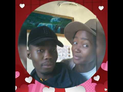 Uthando Lwethu Lollie and Rupscara