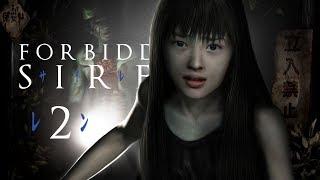 Forbidden Siren (Napisy PL) #2 - Gra trudniejsza niż Dark Souls (PS4 Gameplay PL)