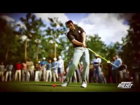 PGA Golf Wells Fargo Championship