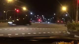 分享taxi accident nicoll highway & mounbatten junction