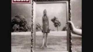 Oasis - Wonderwall instrumental
