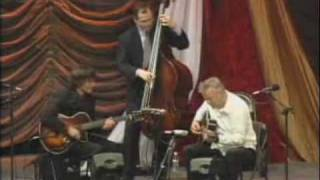 Woodsongs - Swing 39 Swing 42
