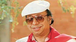 R.D. Burman : Untold stories of Pancham da on his birth anniversary