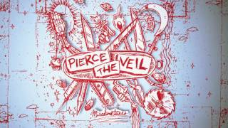 Pierce The Veil - Song For Isabelle