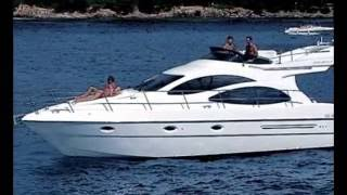 Yacht Azimut 42 for hire in Ayia Napa / Аренда яхты Azimut 42 в Айа Напе на Кипре(Yacht Azimut 42 for hire in Ayia Napa / Аренда яхты Azimut 42 в Айа Напе на Кипре www.myvilla-incyprus.com tel. (375) 99742665., 2016-06-05T14:38:26.000Z)