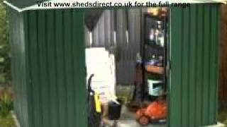 Best Garden Buildings Direct Devon  Http://www.shedsdirect.co.uk
