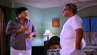 Download Hindi Video Songs - AA KARNANTHE NE DANIYADE INNONDU JEVAKKE HD SONGS