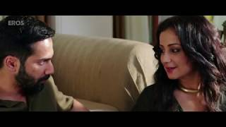 Bollywood Hot Kissing Scene | Mom And Son