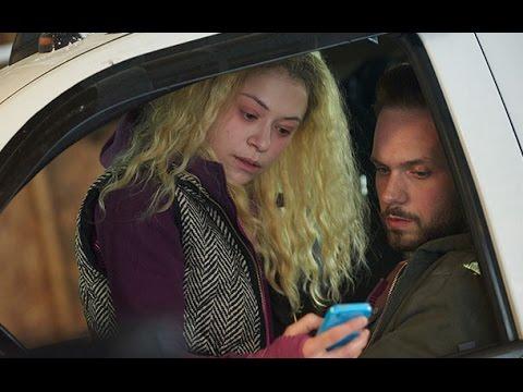 Watch Orphan Black Season 4 Trailer, Plus Premiere Date Revealed on New Night