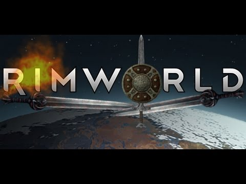 Cult of the Force - RimWorld