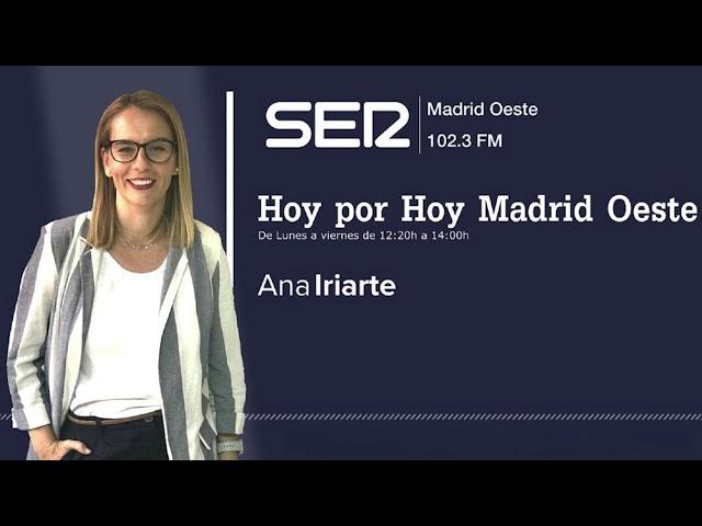 Entrevista Ana Olivo