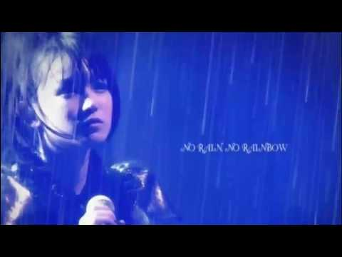 No Rain No Rainbow Cover Flute Ocarina And Bawu