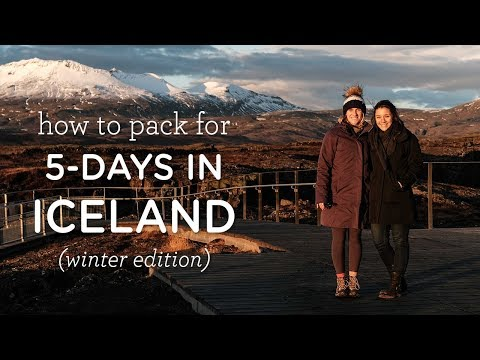 what-to-pack-for-iceland-(winter)-+-printable-iceland-packing-list