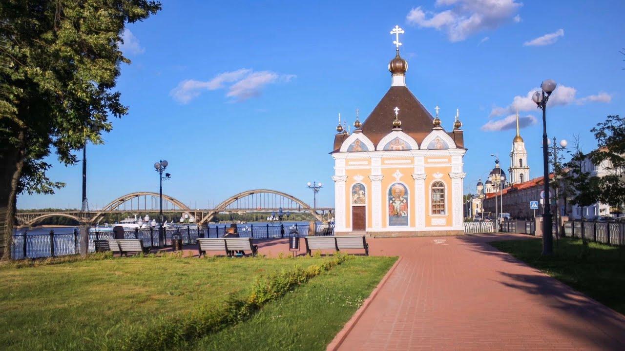 Рыбинск город геев фото 697-425