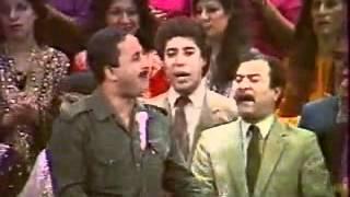 اغنية وطنية عراقية