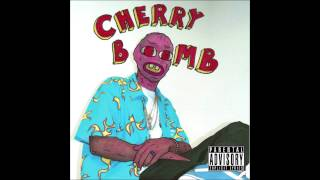 BLOW MY LOAD - Tyler, The Creator