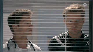 Jo - Verbotene Liebe 22.05.2015, English subtitles (Episode 4659)