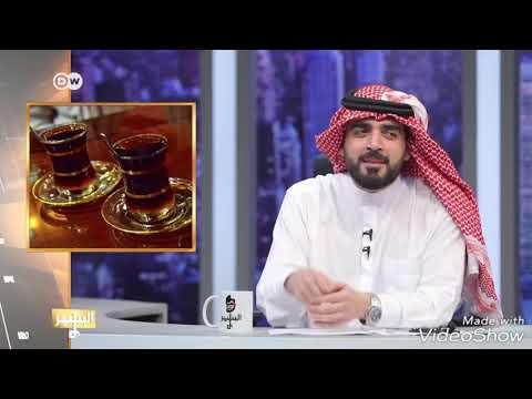 لازعاج محمد اقبال