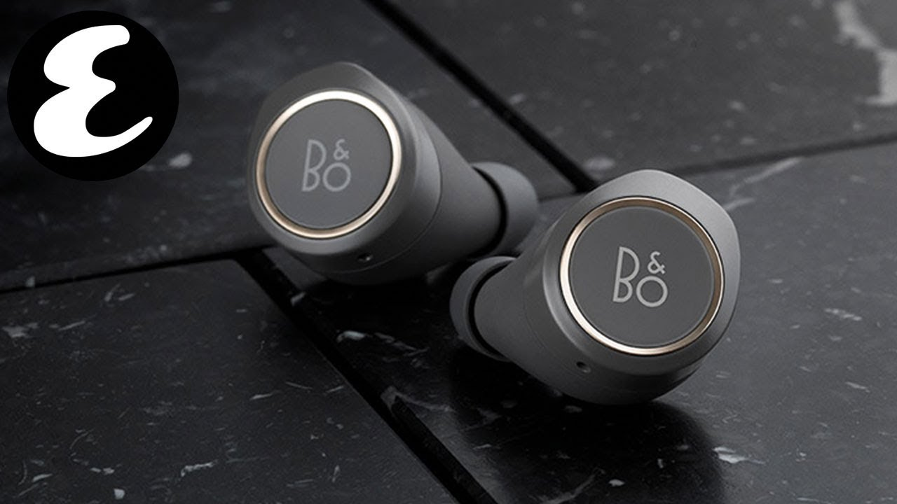 a30015aabc2 Beoplay E8 Review | Tech Talk. ESQUIRE Middle East