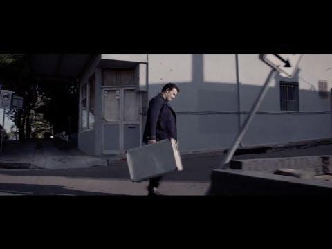 Jason Owen - Take Me Home, Country Roads