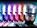 Robocop.mp3 paulstretch