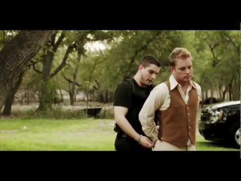 Rich O'Toole - Marijuana and Jalapenos (Official Video)