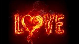 Экстремальные свидания в Черкассах | Быстрые знакомства(Extreme Dating —Быстрые знакомства - знакомства с реальными живыми людьми, а не виртуальными собеседниками. Можно..., 2015-10-21T20:30:44.000Z)