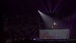 181117 아이유 IU 투어 콘서트 dlwlrma tour (Seoul) - 너의 의미 (Meaning of You)