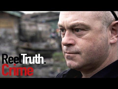 Ross Kemp: In Search Of Pirates in Nigeria (Episode 2) | Full Documentary | True Crime