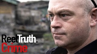 Ross Kemp - In Search Of Pirates (Nigeria) (Episode 2) - Reel Truth Crime - Top Documentaries