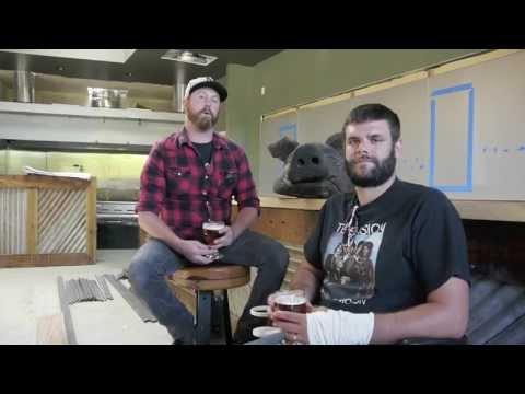 Hog's Apothecary IndieGoGo Update