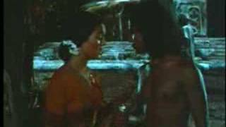 Jungle Book - Trailer (1942)