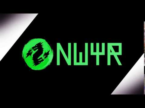 Safri Duo - Played-A-Live (NWYR REMIX) (Tomorrowland 2017)