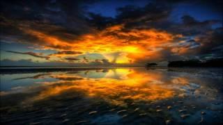 Perpetual Dawn (Solar Youth mix)