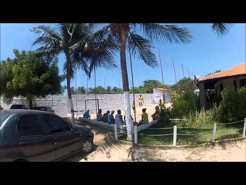 Slack TRIP Fortaleza