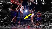 "fbee139d46e0 NIKE Unboxing Air Jordan 8 Retro ""BLACK CEMENT""(1998) GYM RED WLF ..."
